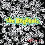 The Bugchatz/Life is ...