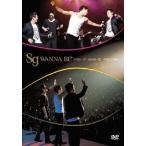 【送料無料選択可】sg WANNABE+/sg WANNABE+ CONCERT 2010 STORY OF WANNA BE〜Preciou