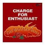 【送料無料選択可】THE BATTERY BOSS/CHARGE FOR ENTHUSIAST