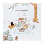 【送料無料選択可】MiNa gardenberry/イツモノヨウニ 〜Comme d'habitude〜