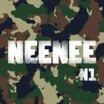 【送料無料選択可】NEENEE/N1