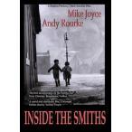 【送料無料選択可】THE SMITHS/INSIDE THE SMITHS