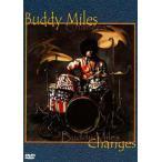 【送料無料選択可】Buddy Miles/Changes