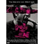 【送料無料選択可】V.A./Punk's Not Dead