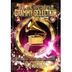 【送料無料選択可】DJ OGGY/THE GREATEST GRAMMY SELLECTION -AV8 OFFICIAL BEST