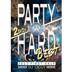 【送料無料選択可】DJ OGGY/Party Hard Best 2017 First Half