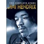 【送料無料選択可】JIMI HENDRIX/THE COMPLETE STORY