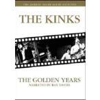 【送料無料選択可】THE KINKS/THE GOLDEN YEARS