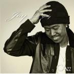 Cazz  Yuly/Joy feat. Yuly