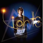 【送料無料選択可】ReN/Lights