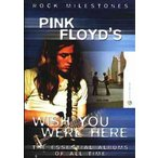 【送料無料選択可】PINK FLOYD/WISH YOU WERE HERE