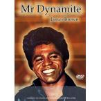 【送料無料選択可】JAMES BROWN/Mr Dynamite Unauthorized
