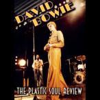 【送料無料選択可】DAVID BOWIE/PLASTIC SOUL REVIEW