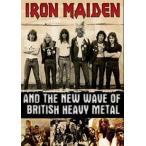 【送料無料選択可】V.A./Iron Maiden And The New Wave Of British Heavy Meta