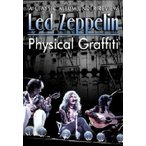 Yahoo!ネオウィングYahoo!店【送料無料選択可】Led Zeppelin/Physical Graffiti: A Classic Album Under Review