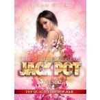 【送料無料選択可】V.A./JACK POT 30