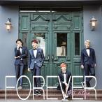 【送料無料選択可】THE 5tion/FOREVER [Type-A]