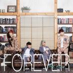 【送料無料選択可】THE 5tion/FOREVER [Type-B]