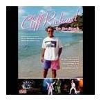 【送料無料選択可】CLIFF RICHARD/LIVE