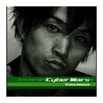 【送料無料選択可】Yasumasa/CYBER WARS