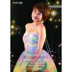 【送料無料選択可】安倍なつみ/安倍なつみ Birthday Live 2012 ~thanks all~ 2012.8.10