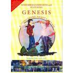 【送料無料選択可】GENESIS/REMEMBER KNEBWORTH 1978