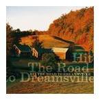V.A./夢街へ・・・(HIT THE ROAD TO DREAMSVILLE) -レーベル・サンプラーvol