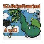 TEX & the Sun Flower Seed/A Seed
