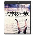 邦画/犬神家の一族[Blu-ray]