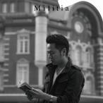 [CDA]/【送料無料選択可】SYZA/Militia