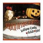 Tommy heavenly6/Lollipop Candy BAD GIRL [通常盤]