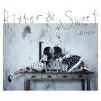 【送料無料選択可】Aimer(エメ)/Bitter & Sweet