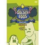 """【送料無料選択可】アニメ/The World of GOLDEN EGGS """"SEASON 2"""" Vol.3"""