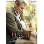 【送料無料選択可】洋画/HACHI 約束の犬
