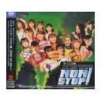 """【送料無料選択可】モーニング娘。/モーニング娘。 CONCERT TOUR 2003 春 """"NON STOP!"""""""