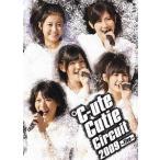 【送料無料選択可】℃-ute/℃-ute Cutie Circuit 2009