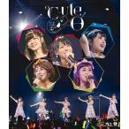 【送料無料選択可】℃-ute/℃-ute Cutie Circuit 2015 〜9月10日は℃-uteの日〜[Blu-ray]
