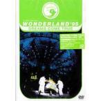 [DVD]/【送料無料選択可】DREAMS COME TRUE/史上最強の移動遊園地 ドリカムワンダーランド '95 50万人のドリームキャッチャー