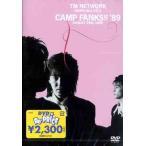 FANKS the LIVE 3 CAMP FANKS   89  DVD