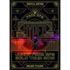 "JUNHO(From 2PM)Solo Tour 2016""HYPER""(初回生産限定盤) [DVD]"