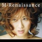 【送料無料選択可】渡辺美里/M・Renaissance〜エム・ルネサンス〜