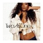 Crystal Kay × CHEMISTRY/Two As One