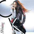Crystal Kay/Shining