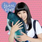 るみちゃん★○トミタ栞/17歳の歌 [通常盤]
