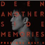 【送料無料選択可】DEEN/Another Side Memories 〜Precious Best II〜 [通常盤]