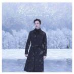 ������̵������ġ�JUNHO (From 2PM)/Winter Sleep [DVD�ս������� A]
