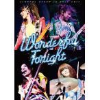 【送料無料選択可】SCANDAL/SCANDAL OSAKA-JO HALL 2013「Wonderful Tonight」 [Blu-ray][Bl