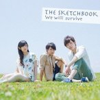 The Sketchbook/We will Survive