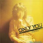【送料無料選択可】吉田拓郎/ONLY YOU + Single Collection [Blu-spec CD]
