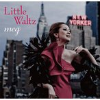 meg/Little Waltz
